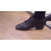 ботинки латина