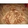 Два платья для бальных танцев,  стандарт и латина рост 162-168