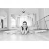 Индивидуальные уроки хореографией, балета