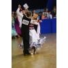 Ищу партнера для занятий бальными танцами