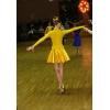 Красивое бальное платье (рейтинговое)