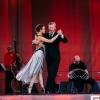 Набор в новые начинающие группы по аргентинскому танго