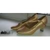 Новые туфли St (р.  23)