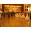 Обучение бальным,   историческим,   латиноамериканским танцам