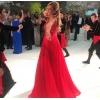 Обучение лезгинке и танцам Кавказа в Москве!