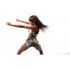 Открытый урок по JUZZ FUNK & DANCEHALL