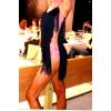 Отличное платье Латина