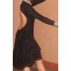 Платье - Latina