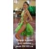 Платье La на рост 150-165 см