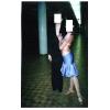 Платье La программа