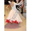 Платье St Юниоры2