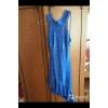 Платье для бальных танцев La