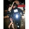 Платье для бальных танцев ,  латина