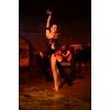 Платье для бальных танцев Латина на Ю2