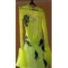 Платье для стандарта(срочно)