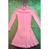 Платье для Юниоров