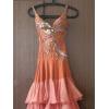 Платье Латина (La)
