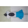 Платье на латину для Ю1