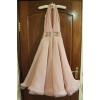 Платье Ю1 Стандарт