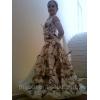Платья от Ателье студия PrimaVera