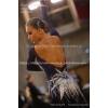 Продается Конкурсное Бальное платье Ю2