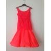 Продается платье рейтинг