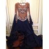 Продам St платье!  !