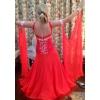 Продам St платье!  !  !