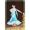 Продам бальное платье (стандарт)