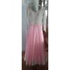 Продам бальные платья ST и La,   рост 168 - 173 см,   размер 42-44