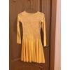 Продам платье LA-ST