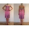 Продам платье La/Латина
