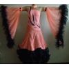 Продам платье St-Ю2/Молодежь
