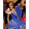 Продам платья для спортивных бальных танцев Ю-1
