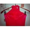 Продам спортивно-бальное платье (стандарт)