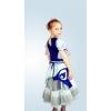 Продам танцевальный комплект платьев