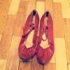 Продам  туфли St