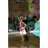 Бальное платье,   латина,   бально-спортивные танцы