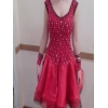 Продаю платье латина (La)