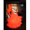 Продаю платье на Латину