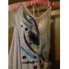 Продаю платье на Стандарт