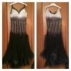 Продаю танцевальные платья