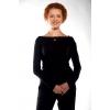 Профессиональный Хореограф,   постановка танца,   индивидуальные уроки