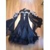 Роскошное платье ST