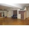 Сдаем зал в центре под занятия танцами 130 м²