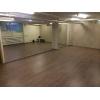Сдается танцевальный зал в аренду