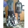 Срочно Платье трансформер