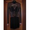 Срочно продам бальное платье La