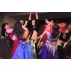 студия Oliva Dance