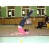 Супер-акробатика!